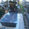 Sírkő készítés Budapest, sírkő felújítás Budapesten